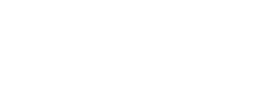 The Bully Garage